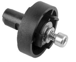 Sealife Arm Connector Conversie Kit Voor SL961/SL980