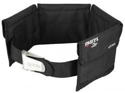 Mares Weight Belt Soft - Stainless Steel Buckl