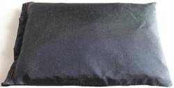 Lood soft 0,5 kg