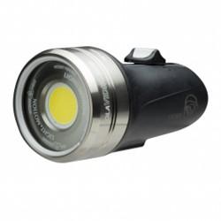 Light & Motion Sola Video 3800 F