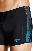 Speedo E10 Aqsh Bla/Blu/Gre-2