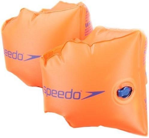 Speedo Zwembandjes Oranje