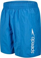 Speedo Challenge 15 Blu