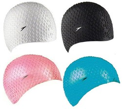 BUBBLE CAP ASS P12