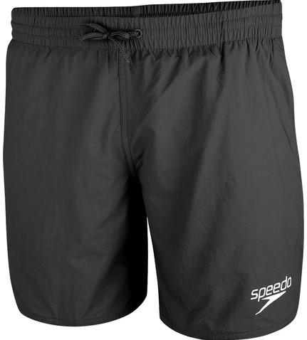 Speedo Essentials 16 Bla XL