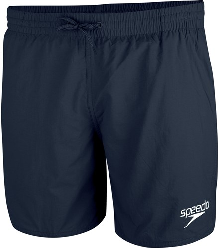 Speedo Essentials 16 Nav L