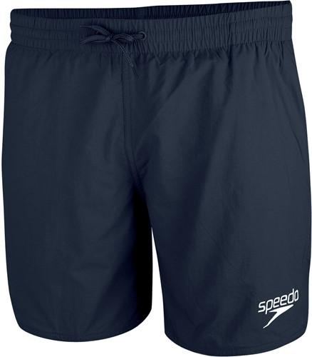 Speedo Essentials 16 Nav XL