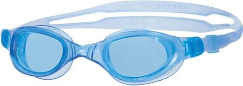 Speedo Junior Futura blauw