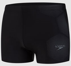 Speedo Tech Placem Aqsh Bla/Gre 32 (NL4)