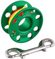 Apeks 30 Mtr Spool Kit