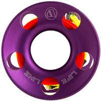 Apeks 15 Mtr Spool Kit-1