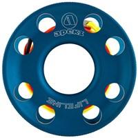 Apeks 45 Mtr Spool Kit-1