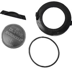 Suunto Batterij kit Suunto Vytec / Cobras / Vypers / Zoop / Gekko