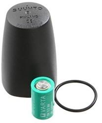 Suunto Batterijkit Zender