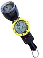 Suunto Compass Bracket for 1-0148-07-2