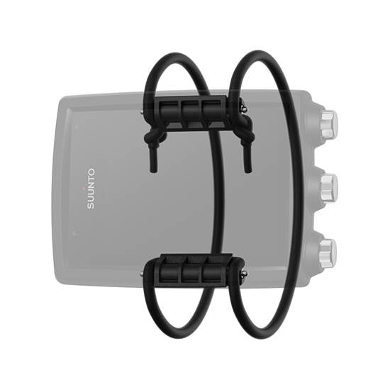 Suunto Bungee Adapter EON Core