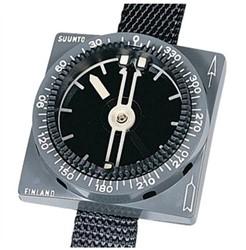 Suunto Capsule SK5 kompas
