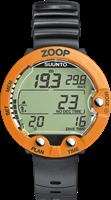 Suunto Zoop duikcomputer-2