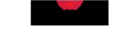 EN - Subfooter - Brand banner 12