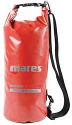 Mares Bag Cruise Dry T10 Rd