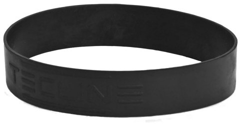Tecline Rubber stage band 5,7L & 7L (130-160mm)