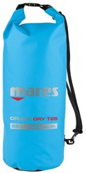 Mares Bag Cruise Dry T25 Clbl