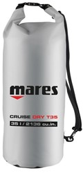 Mares Bag Cruise Dry T35 Si