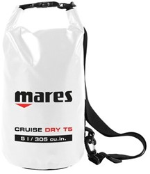 Mares Bag Cruise Dry T5 Wh