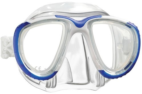 Mares Mask Tana Bxblwcl