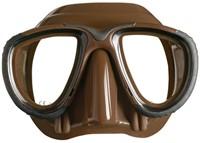 Mares Mask Tana Bxbwnbk