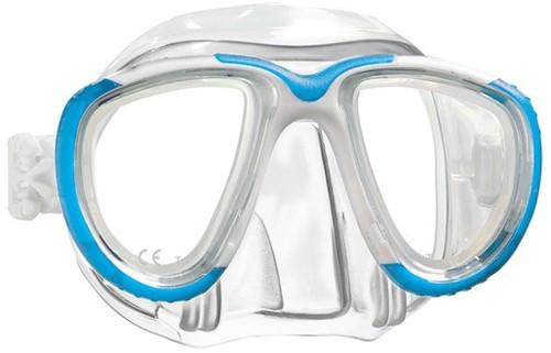 Mares Mask Tana Bxlbwwh
