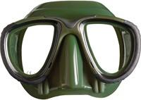 Mares Mask Tana Bxgn Bk