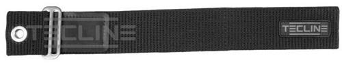 Tecline Montage Band Voor 0,85L Aluminium Fles