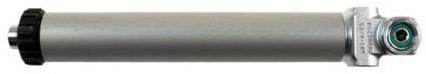 Tecline Personal Airfilter G5/8 Naar Int 232 Bar