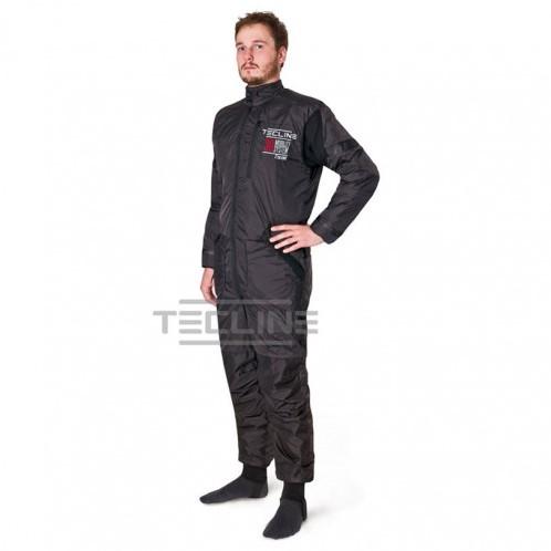 Tecline Undergarment TecLine 490 g/m L