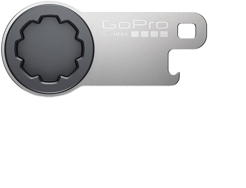 GoPro The Tool (Thump Screw Wrench)