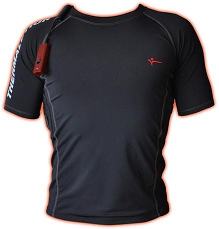 Thermalution Surf Verwarmd Shirt
