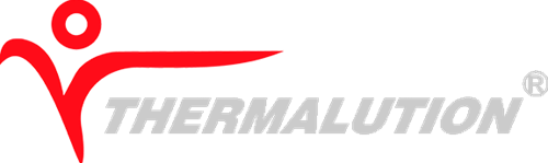 Thermalution 12V / 2A Autolader