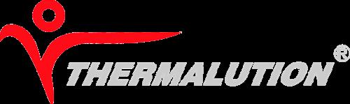 Thermalution Klitteband Voor CPS Sensor