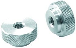 Mares Thumbwheel Ss303 (2Pcs)- Xr Line 15 Inch