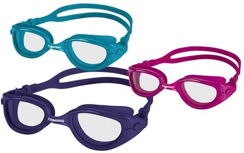 Camaro Tri Pro Zwembril