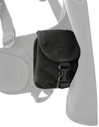 Aqualung Trim Pocket 3LB (2EA)