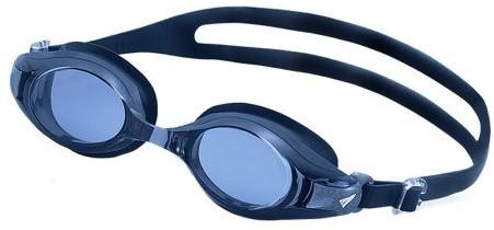 Tusa V500A Bl Platina zwembril