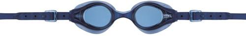 Tusa V820A Bl Selene zwembril