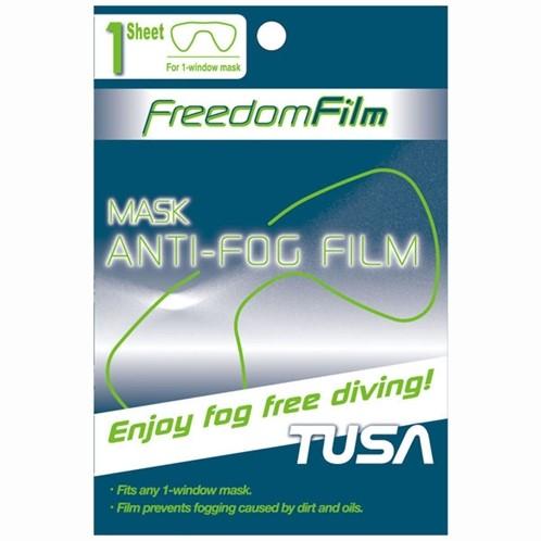 Tusa Ta-0801 Anti-Fog Film