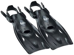 Tusa UF21 Multiflex snorkelvinnen