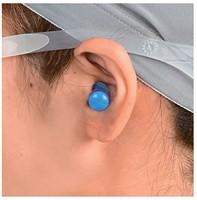 Tusa VA1201A BL Ear Plug-3