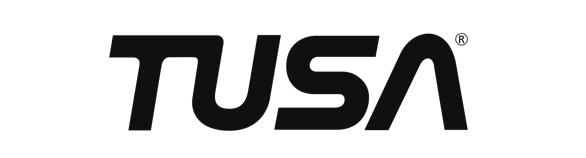 EN - Subfooter - Brand banner 11