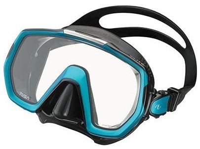 c120e84cb2e4df Tusa M1003QB OG Freedom Elite duikbril bij SubLub