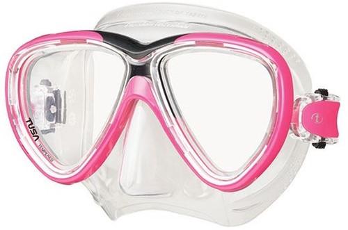 Tusa M211 HP Freedom One duikbril